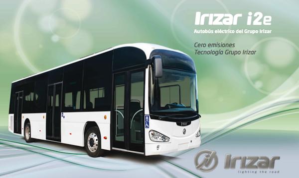 spri_innovacion_IrizarBusLondres