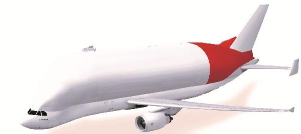 spri_tecnologia_aernnova avion beluga 2