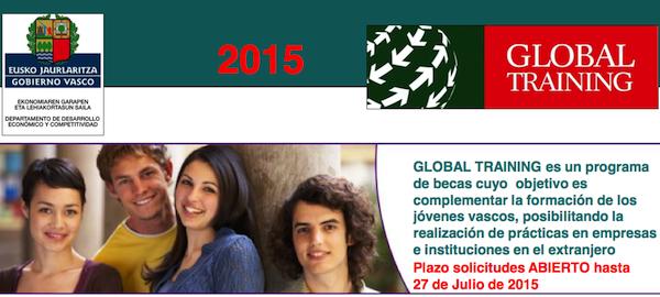 spri_internacionalizacion_GlobalTraining2015