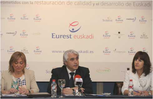 spri_internacional_Eurest_Euskadi