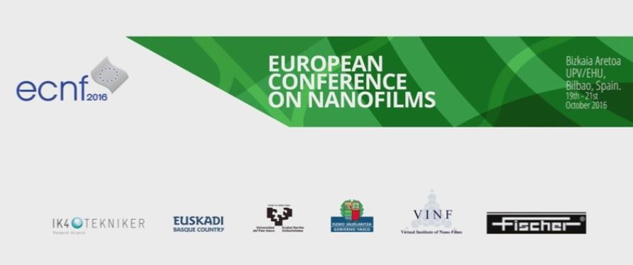 Nanofilms conferencia