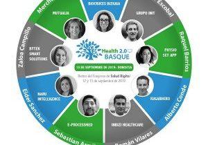 Imagen Health2_0_2019-1