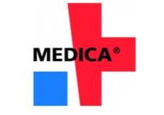 Medica2018-BasqueHealthCluster