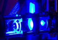 Ceit-IK4k nanosegunduko pultsuetan aplikatutako laser teknologiekin lan egiten du