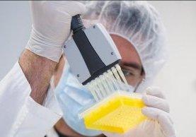 Grandes empresas y pymes vascas se movilizan para apoyar al sector sanitario ante el Covid-19