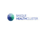 basque-health-cluster