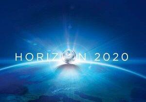 horizon2020 (1)