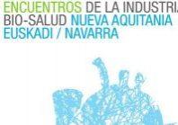 El evento se celebrará en el Palacio de Congresos y Auditorio de Navarra-Baluarte