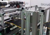 Karbonozko nanotutuek, propietate mekaniko, termiko eta elektriko onak eskaintzen dituzte