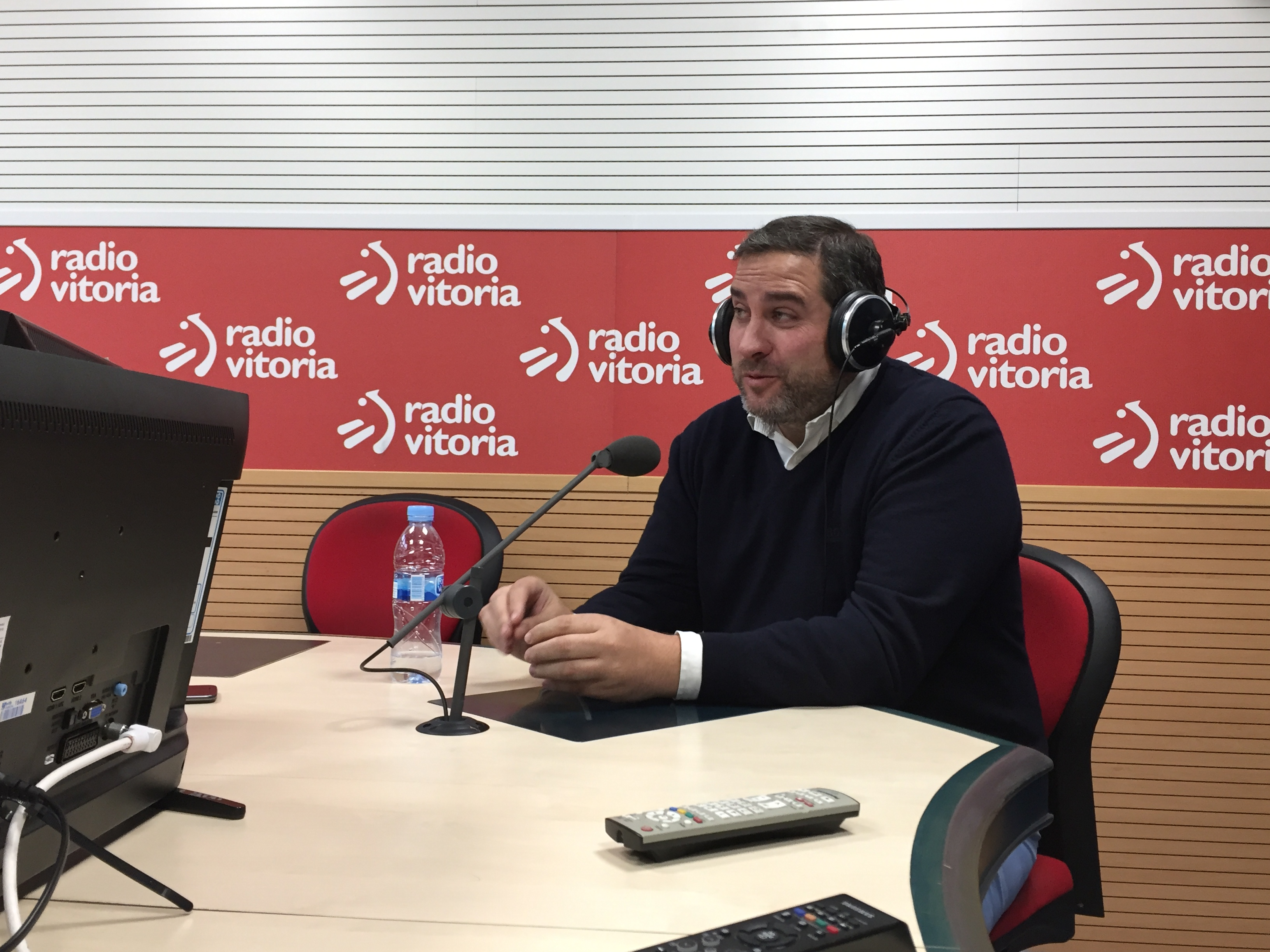 Air Studio Geoinformation Technologies Lorenzo Diaz de Apodaca