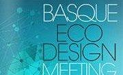 imagen spri basque ecodesing meeting