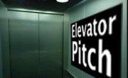 imagen spri elevatorpitch-prestik