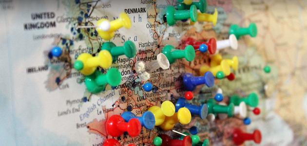 internacionalización misiones comerciales