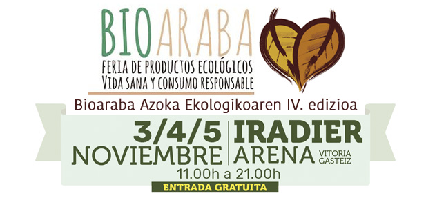 Bioaraba 2017