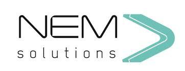 NEM solutions