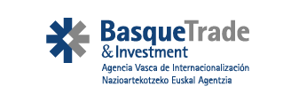 basque industry