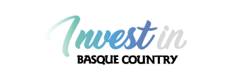 invest in the basque industry