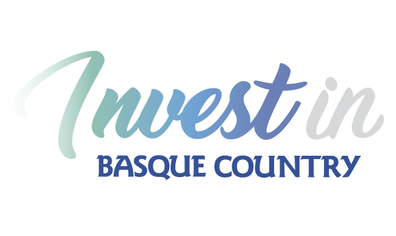 invest basque country