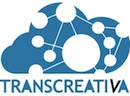 Logo de Transcreativa