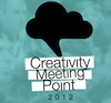 Imagen de Creativity Meeting Point