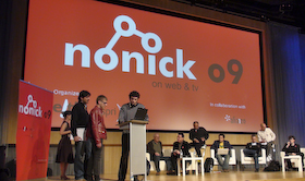 Nonick Conference